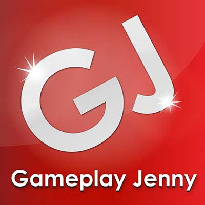 Gameplay Jenny
