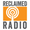 Reclaimed Radio Logo